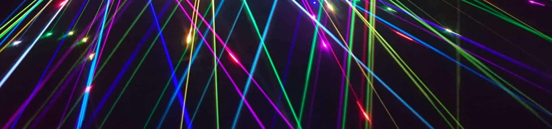 laser tag discount