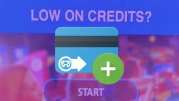 Arcade discount coupon code